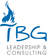 TBG Leadership & Consulting, LLC